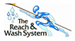 The Reach & Wash System