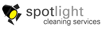 Spotlight Cleaning Services Ltd